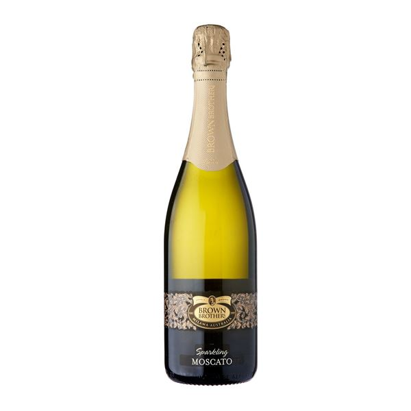 Picture of Brown Brothers Sparkling Moscato