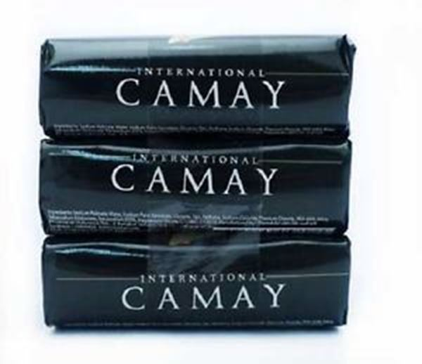 Picture of Camay Chic  Soap
