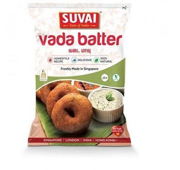 Picture of Suvai Fresh Vada Batter (Chilled)