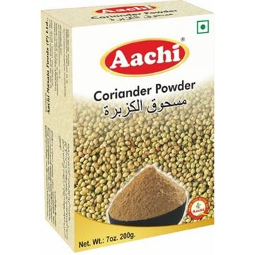 Picture of Aachi  Coriander Powder