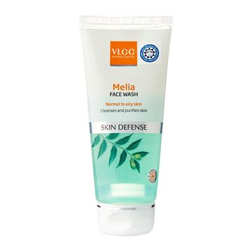 Picture of VLCC Melia Face Wash