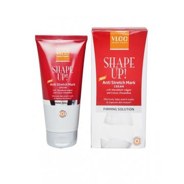 Picture of VLCC Shape Up Anti  Stechmark Cream
