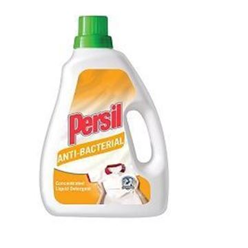Picture of Persil Anti Bacterial Low Suds Liquid Detergent