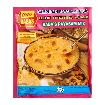 Picture of BABA'S Payasam Mix