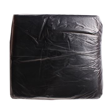 Picture of Liang Teck Black Trash Bags