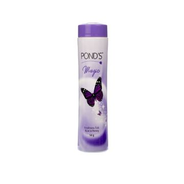 Picture of POND's  Magic Talc/Powder