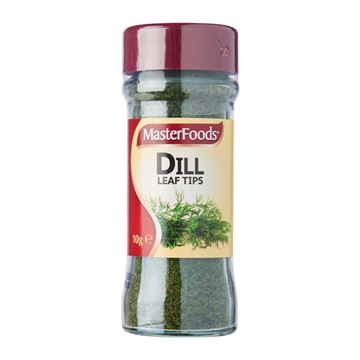 Picture of Masterfoods Dill Leaves