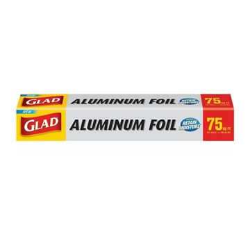 Picture of GLAD Aluminium Foil