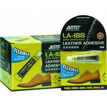 Picture of Astar Contact Leather Glue Paste