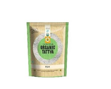 Picture of Organic Tattva White Poha (Rice Flakes)