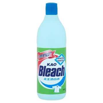 Picture of Kao Bleach    Regular