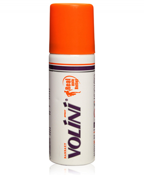 Picture of Volini Instant Pain Relief Spray