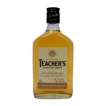 Picture of Teacher's Scotch Whisky