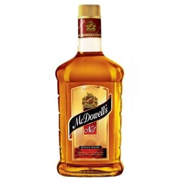Picture of Mc Dowell's Whisky