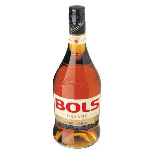 Picture of Bols Brandy