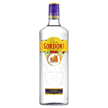 Picture of Gordon's Dry Gin