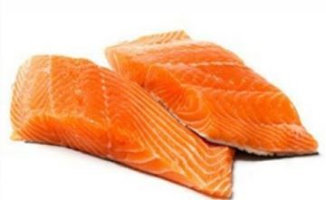 Picture of NORWAY Salmon Fillet