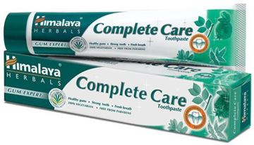 Picture of Himalaya Herbals Complete Care Toothpaste