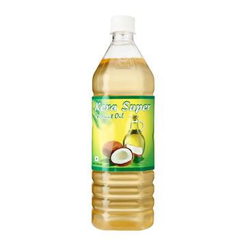 Picture of Kera Super Coconut Oil