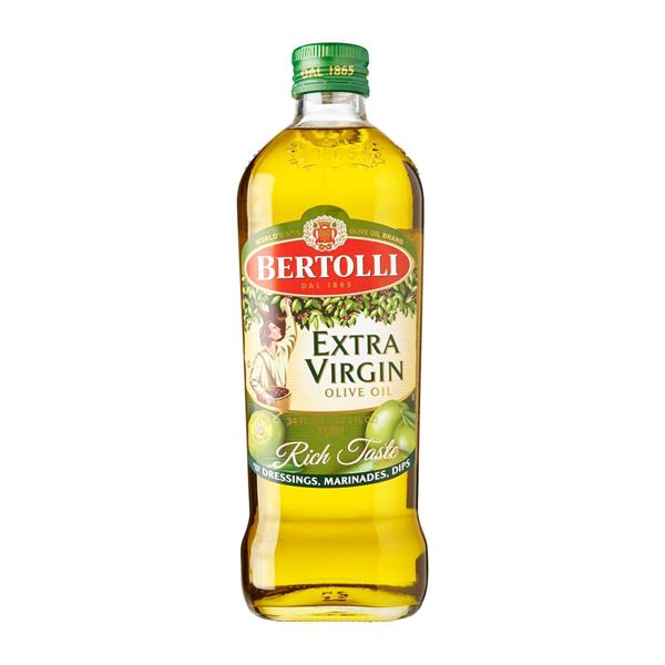 Picture of Bertolli Extra Virgin Olive Oil