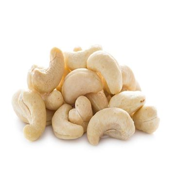 Picture of OLIVEA Whole Cashew Nuts