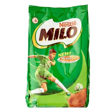 Picture of MILO ACTIV GO Refill Pack