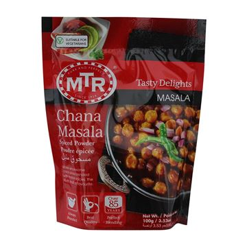 Picture of MTR  Channa Masala