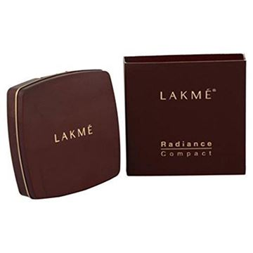 Picture of Lakme Perfect Radiance Fairness Day Compact