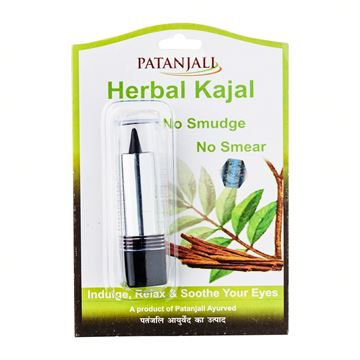 Picture of PATANJALI Herbal Kajal
