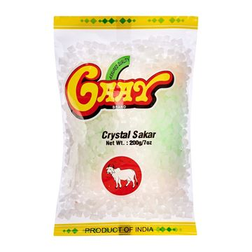 Picture of GAAY Diamond Sugar Candy