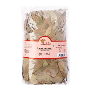 Picture of MALIKA Bay Leaves