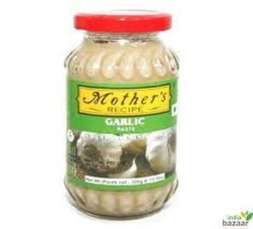 Picture of MOTHER'S RECIPE  Garlic Paste