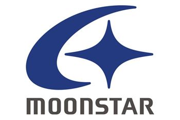 Picture for manufacturer Moon Star