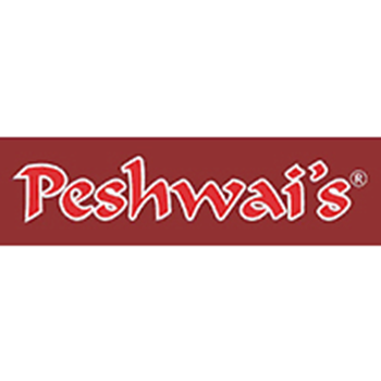 Picture for manufacturer Peshwai's