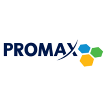 Picture for manufacturer Promax