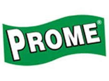 Picture for manufacturer Prome