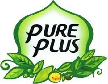Picture for manufacturer Pureplus
