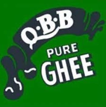 Picture for manufacturer QBB