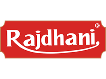 Picture for manufacturer Rajdhani