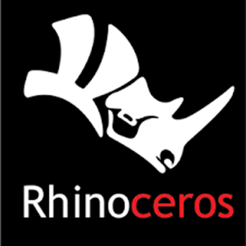 Picture for manufacturer Rhinoceros