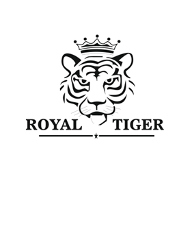Picture for manufacturer Royal Tiger