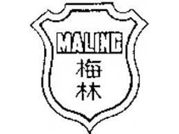 Picture for manufacturer Shanghai Maling