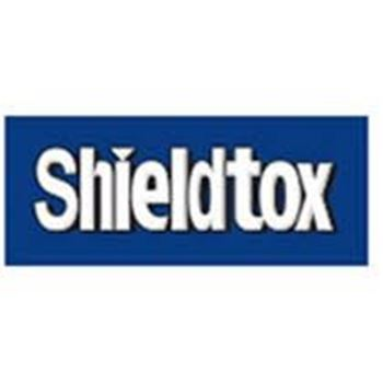 Picture for manufacturer Shield Tox