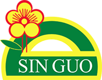 Picture for manufacturer Sin Guo