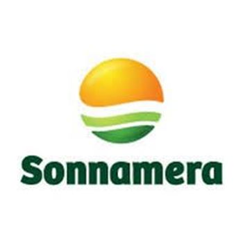 Picture for manufacturer Sonnamera