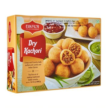 Picture of BIKAJI Dry Kachori