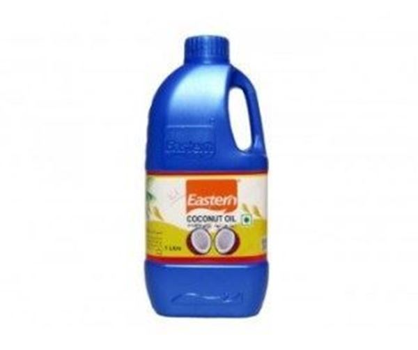 Picture of Eastern Superior Kerala Coconut Oil