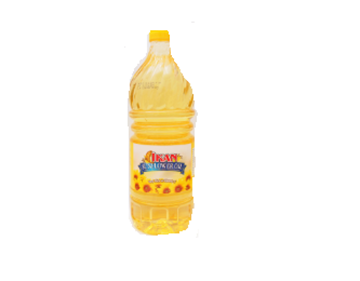 Picture of Ikan Sunflower Oil