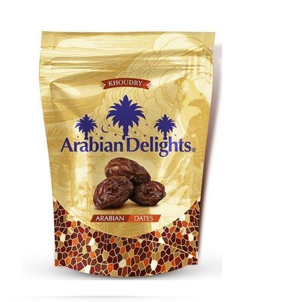 Picture of ARABIAN DELIGHTS Khoudry Dates