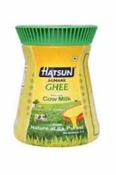 Picture of HATSUN Pure Ghee